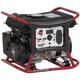 Powermate PM0141200 1,200 Watt Portable Generator with Manual Start
