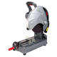 ATD 10515 14 in. Chop Saw with Laser Guide