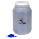 ATD 7887 1 Gallon of Replacement Desiccant