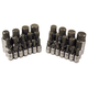 ATD 13783 32-Piece Master Hex Bit Socket Set
