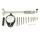 Central Tools 3D301 2-6 in. Cylinder Bore Gauge