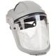 3M 37314 Versaflo Respiratory Faceshield Assembly