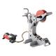 Ridgid 58227 12 in. Capacity Power Pipe Cutter