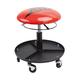 ATD 81010 300 lb. Capacity Hydraulic Creeper Seat