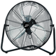 ATD 30320 20 in. Floor Fan