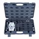 ATD 3067 7-Ton Bearing Puller/Separator Set