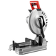 Skil SPT62MTC-22 SkilSaw 15 Amp 12 in. Dry Cut Saw