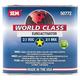 SEM 50772 World Class 2.5 Liter 2.1 VOC Euro Slow Activator
