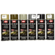 SEM 62209 EZ Coat Assortment Kit (6-Pack)