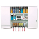SEM 70080 L-Voc Shop Cabinet