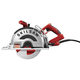 SKILSAW SPT78MMC-22 Outlaw 15 Amp 8 in. Worm Drive Saw for Metal