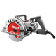 SKILSAW SPT78W-22 15 Amp 8-1/4 in. Aluminum Worm Drive Saw