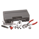 GearWrench 41590 Tubing Serivce Set