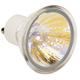 3M 16399 PPS Sun Gun 35 Watt Corrective Bulb