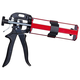 SEM 71119 Universal Manual Applicator Gun