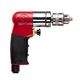 Chicago Pneumatic 7300 Mini 1/4 in. Drill