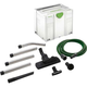 Festool 497700 Tradesman/Installer Cleaning Set