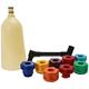 CTA 7480 10-Piece. Oil Filler Kit