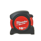 Milwaukee 48-22-5516 16 ft. Tape Measure