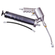 ATD 5252 Pneumatic Pistol Grip Grease Gun