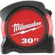 Milwaukee 48-22-5530 30 ft. Tape Measure