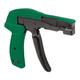 Greenlee 50453009 Kwik Cycle Heavy-Duty Cable Tie Gun