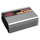 ATD 5951 400 Watt Inverter
