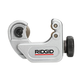 Ridgid 32975 5/8 in. Capacity Close Quarters Tubing Cutter