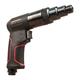 JET 505660 R12 1/4 in. 800 RPM Composite Air Screwdriver