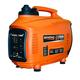 Factory Reconditioned Generac 6719R iX Series 2,000 Watt Portable Inverter Generator (CARB)