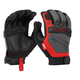 Milwaukee 48-22-8733 Demolition Work Gloves (X-Large)