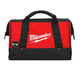 Milwaukee 50-55-3560 Heavy-Duty Contractor Bag