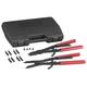 OTC Tools & Equipment 4513-1 Internal Snap Ring Pliers
