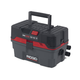 Ridgid 50318 Pro Series 9 Amp 5 Peak HP 4.5 Gallon ProPack Wet/Dry Vac