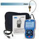 OTC Tools & Equipment 3111PROVC Trilingual OBDII Scan Tool with FREE Actron 9mm Video Inspection Scope