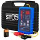 Sheffield Research ST05 Oxygen Sensor Tester and Simulator