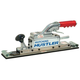 Hutchins 2000 Hustler 4-1/2 in. x 16 in. Pad Straight Line Air Sander