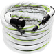 Festool 500940 32.8 ft. Suction Hose with Sleeve