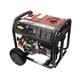 Briggs & Stratton 30663 7,000 Watt Portable Generator (NEC Compliant)