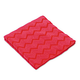 Rubbermaid Q620RED 12-Piece HYGEN 12 in. x 12 in. Microfiber Cleaning Cloths (Red)