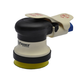 Hutchins 503 ProFinisher 3/32 in. Offset 3 in. Hook Pad Random Orbital Action Sander