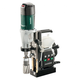 Metabo 600636620 11.9 Amp 2 in. Magnetic Drill Presser with Reverse Switch
