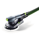 Festool 571892 3.3 Amp Brushless 6 in. Random Orbital Sander with 3/16 in. Stroke