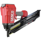 Factory Reconditioned SENCO 4H0101R XtremePro 3-1/4 in. Full Round Head Framing Nailer