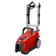 Factory Reconditioned PowerStroke ZRPS14120 1,600 PSI 1.2 GPM Electric Pressure Washer