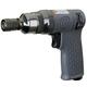 Ingersoll Rand 2101XPA-QC 1/4 in. Quick Change Mini Impact