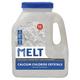 Snow Joe MELT10CC-J MELT Calcium Chloride Crystals Ice Melter (10 lbs. Jug)