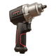 JET 505120 R12 3/8 in. 400 ft-lbs. Air Impact Wrench