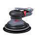 Ingersoll Rand 8103MAX 6 in. 3/8 in. Orbit Random Orbital Air Sander