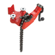 Ridgid 40180 4 in. Bottom Screw Bench Chain Vise